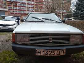 Краснодар 2141 1990