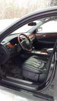Hyundai Equus, 2012 год, 1 050 000 руб.