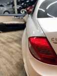 Mercedes-Benz CL-Class, 2008 год, 1 050 000 руб.