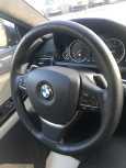 BMW 6-Series, 2015 год, 2 600 000 руб.