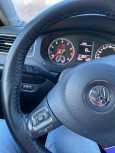 Volkswagen Jetta, 2013 год, 590 000 руб.