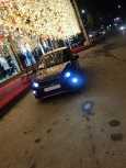 Лада Гранта Спорт, 2013 год, 300 000 руб.