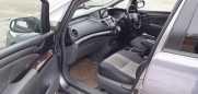 Honda Odyssey, 2004 год, 550 000 руб.