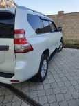 Toyota Land Cruiser Prado, 2014 год, 2 220 000 руб.