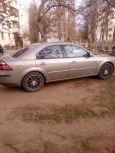 Ford Mondeo, 2003 год, 270 000 руб.