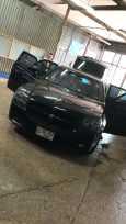 Dodge Magnum, 2007 год, 450 000 руб.