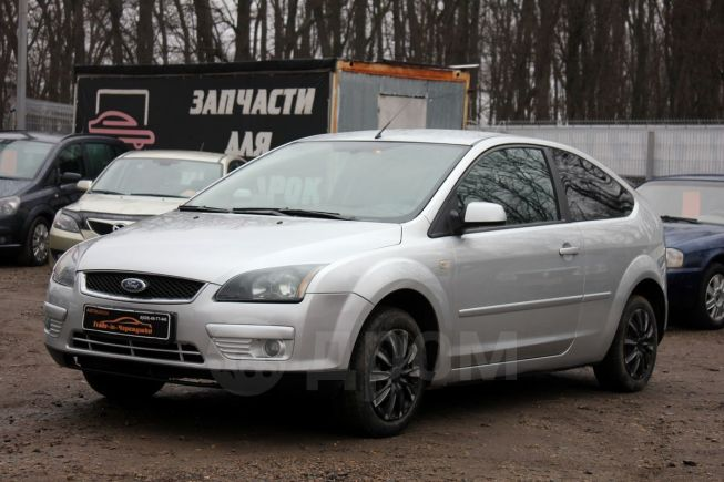 Ford Ford, 2006 год, 240 000 руб.