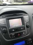 Hyundai ix35, 2014 год, 970 000 руб.