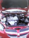 Dodge Stratus, 2004 год, 532 000 руб.