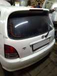 Toyota Starlet, 1998 год, 195 000 руб.