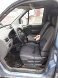Ford Tourneo Connect, 2006 год, 190 000 руб.