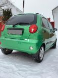 Chevrolet Spark, 2007 год, 200 000 руб.