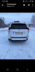 Toyota Land Cruiser Prado, 2013 год, 1 920 000 руб.
