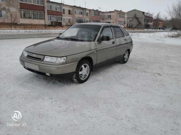Лада 2112, 2001 год, 160 000 руб.