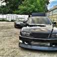 Toyota Supra, 1994 год, 900 000 руб.