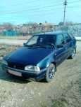 Dacia SupeRNova, 2003 год, 70 000 руб.