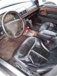 Mercedes-Benz S-Class, 1992 год, 490 000 руб.
