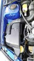 Subaru Impreza, 2003 год, 280 000 руб.