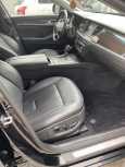 Hyundai Genesis, 2014 год, 1 450 000 руб.