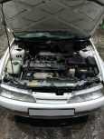 Toyota Corolla Ceres, 1993 год, 130 000 руб.