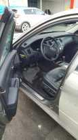 Hyundai Grandeur, 2008 год, 680 000 руб.