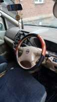 Nissan Serena, 2002 год, 360 000 руб.