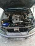 Nissan Skyline, 2000 год, 240 000 руб.