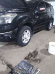 Great Wall Hover H3, 2011 год, 485 000 руб.