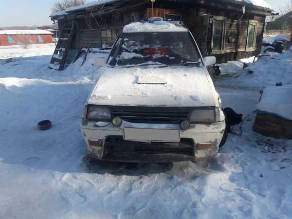 Toyota Starlet, 1984 год, 30 000 руб.