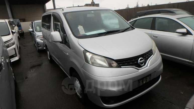 Nissan NV200, 2012 год, 333 333 руб.