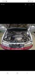 Honda Accord, 1995 год, 130 000 руб.