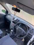 Subaru Pleo, 2011 год, 180 000 руб.