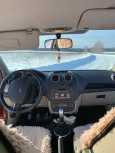 Ford Fiesta, 2006 год, 235 000 руб.