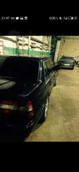 Volvo 960, 1995 год, 80 000 руб.