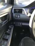 Toyota Camry, 2015 год, 1 160 000 руб.