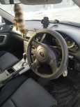 Subaru Legacy, 2003 год, 445 000 руб.