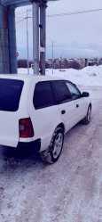 Toyota Corolla, 2000 год, 270 000 руб.