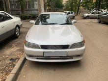 Воронеж Mark II 1995