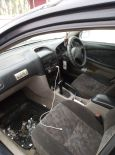 Toyota Caldina, 1998 год, 190 000 руб.