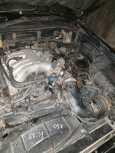 Nissan Terrano, 1999 год, 310 000 руб.