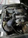 Opel Monterey, 1995 год, 100 000 руб.