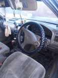 Toyota Camry, 1994 год, 240 000 руб.