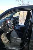Lexus GX460, 2011 год, 2 100 000 руб.