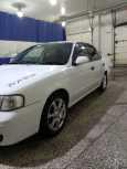 Nissan Sunny, 2000 год, 200 000 руб.