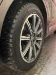 Audi Q7, 2015 год, 2 900 000 руб.
