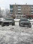 Toyota Tundra, 2010 год, 2 000 000 руб.