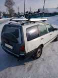 Nissan AD, 1995 год, 100 000 руб.