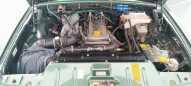 ГАЗ 3110 Волга, 2003 год, 150 000 руб.
