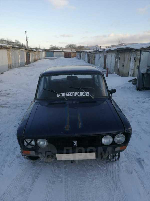 Лада 2103, 1982 год, 17 000 руб.