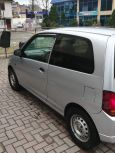 Mitsubishi Minica, 2008 год, 120 000 руб.